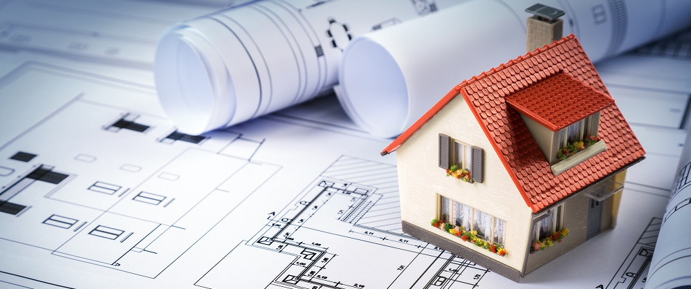 Техплан на дом цена в липецке